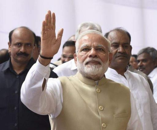 Divided Opposition, Pakistan Conflict Key Factors Making Modi Likely to Win Indian Vote