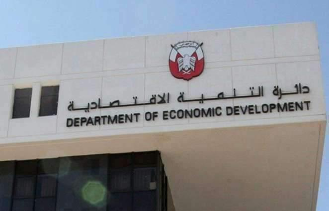 Over 9,514 new business licenses issued in Dubai from January to April