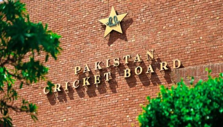 PCB announces new junior selection panel