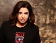 Farah Khan: Won't glorify smoking in my films