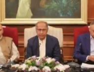 Relief to common man to be top priority in upcoming budget: Hafee ..