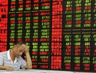 Impact of trade frictions on China's capital market generally con ..