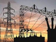 Uninterrupted power supply ensured during Eid days in Faisalabad  ..