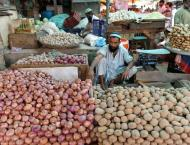 Weekly inflation goes up 0.28pc