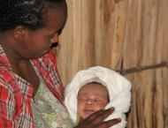 High healthcare costs put mothers and newborns at risk: UNICEF