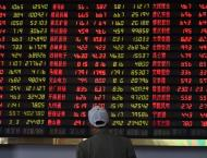Asian markets tumble on trade tensions