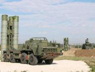 Russia Delivers 80 Portable Air-Defense Systems to India in 2018  ..