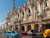 US Ends Visas For Group Educational Trips to Cuba - Treasury