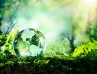 World Environment Day to be celebrated on June 5 with renewed ple ..