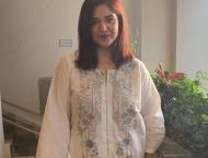 LUMS Alumna Achieves the Highest Merit in the CSS Exams