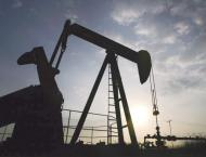 Crude oil production witnesses 12.8% surge, import declines by 15 ..