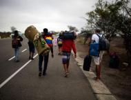 Peru's Humanitarian Visas for Venezuelans Will Be Free - Foreign  ..