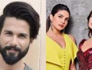 Here's why Shahid Kapoor did not attend ex-Kareena Kapoor's weddi ..
