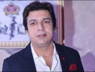 Govt to achieve desire results in economy: Faisal Vawda
