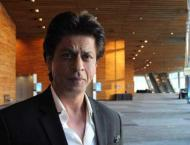 Shah Rukh Khan to be the chief guest of the 10th Indian Film Fest ..