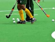 Pakistan Hockey Federation inquiry committee meets on June 15