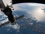 Japan to Launch 4 Small Satellites From ISS on Monday - Aerospace ..