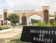 University of Karachi issues MA fee submission schedule