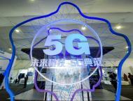 China grants 5G commercial licences despite US tech battle