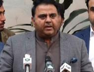 National Assembly must not be used to protect looters, criminals: ..