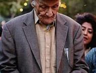 QAT to observe first death anniversary of Rasool Bux Palijo on Ju ..