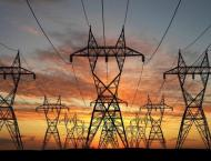 ADB to conduct feasibilities for AMI, ABC cables in PESCO, HESCO, ..