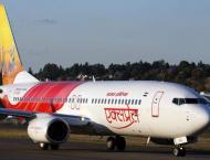 UAE, India to renegotiate bilateral air service agreement