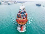 U.S.-China trade tensions likely to disrupt global economy: Kenya ..