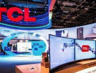 TCL launches home appliances in Pakistan