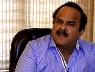 Naeemul Haq warns opposition to protest within ambit of law