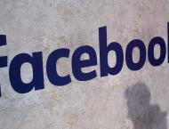 Facebook Unveils Plans to Launch Own Cryptocurrency, Digital Wall ..