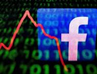 France demands 'guarantees' on Facebook's cryptocurrency plan