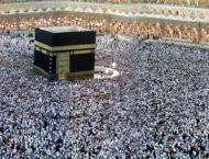 Commissioner asks for facilitating intending Hajj pilgrims