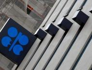 OPEC, OPEC-Non-OPEC June Meetings Postponed to July 1-2 - Organiz ..
