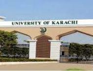 Karachi University asks BPEd students to submit exam forms by Jun ..