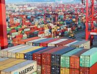 Chinese Exporters Fight to Resist Impact of Steep US Tariffs Whil ..