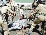Pakistanis & Kashmiris settled in United Kingdom role hailed