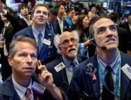Stock markets hold their breath before Fed update 19 June 2019