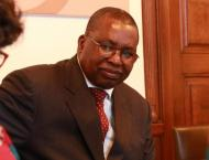 AU Commissioner Says Protocol on Free Pan-African Movement Will C ..