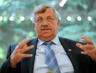 Several Pro-Migrant German Politicians Receive Death Threats - Re ..