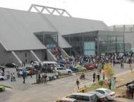 'Punjab Agri Expo 2019' on June 22, 23
