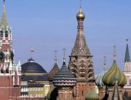 Russia to Place $2.5Bln Worth of Eurobonds, Demand Reaches $7Bln  ..