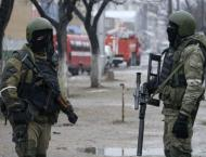 Twelve Extremists Planning to Create Sharia State in Russia's Nor ..