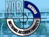 NAB karachi recommends an  inquiry against pakistan utility store ..
