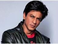 Shah Rukh Khan reveals reason behind not signing any movie