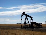 Oil prices rise on US-Iran concern, stocks up ahead of G20 talks ..