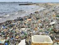 Plastic pollution, a looming threat to humans, wildlife, aquatic  ..