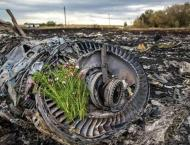 MH17 to Not Be Discussed at PACE Session This Week - Head of Poli ..