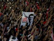 Turkey opposition deals blow to Erdogan in Istanbul win
