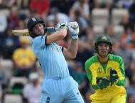 England v Australia: Three key World Cup battles